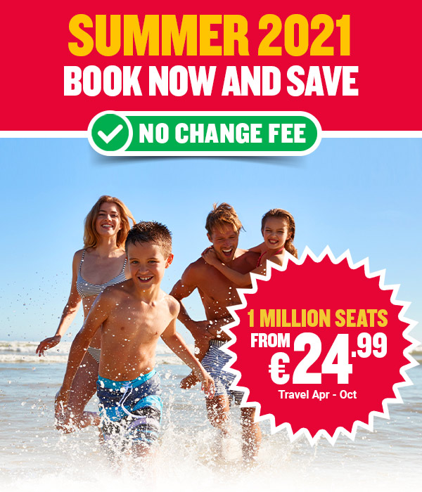 Discovery Italy from only £12.99