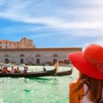 Discovery Italy from only £11.82